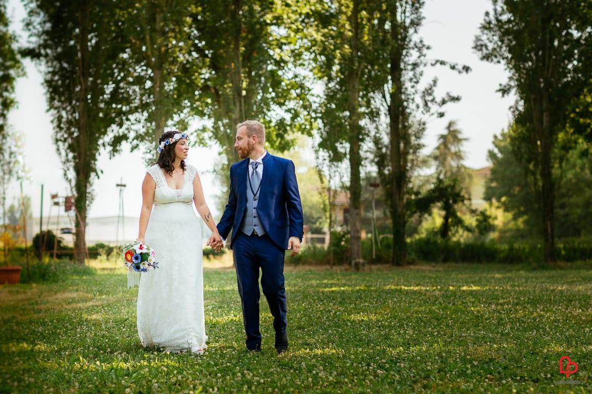 Fotografo Matrimonio Piacenza